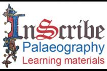 InScribe Palaeography