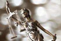 Law PORT